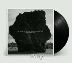 Damon Albarn SIGNED Nearer The Mountain Vinyl LP Blur Cheapest Guaranteed