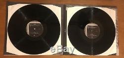 Junun Signed Vinyl LP Jonny Greenwood Shye Ben Tzur Rajasthan Express Radiohead