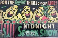 Rob Zombie Lmtd SIGNED LP Boxset RARE SoldOut vinyl Korn Slipknot Disturbed Tool
