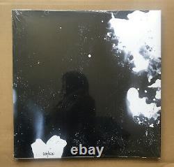 Unkle End Titles Redux SIGNED Ltd /500 Vinyl LP Numbered James Lavelle In Hand